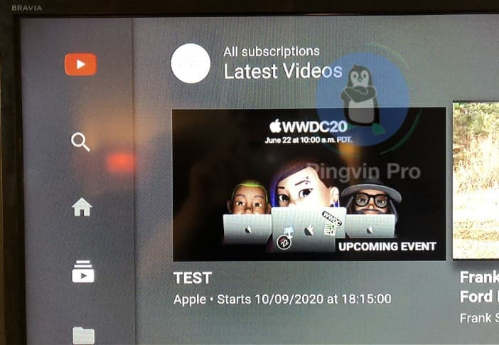 Apple розкрила ймовірну дату презентації iPhone 12