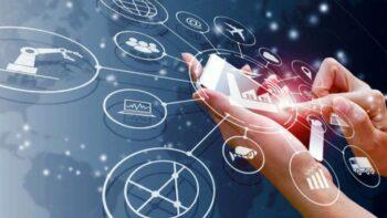 Німеччина підтримала ініціативу Міністерства цифрової трансформації