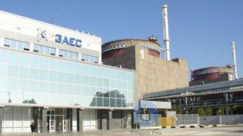 АЕС Енергоатом та Н2 побудують біля ЗАЕС найбільший в Європі дата-центр
