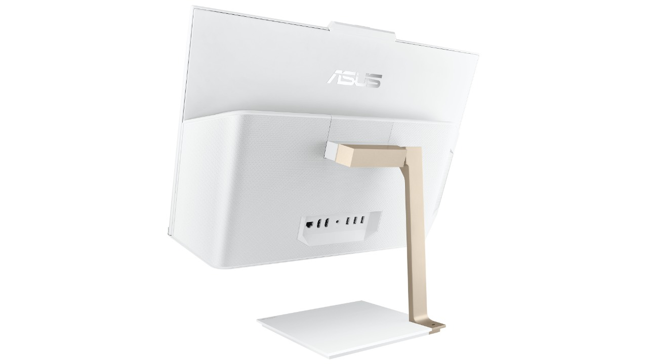ASUS Zen AiO 24 A5400,Zen AiO 22 A5200