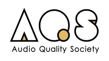 OPPO + Audio Quality Society (AQS)