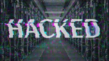 Хакери / CD Projekt RED