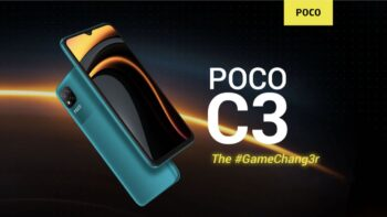 POCOC3