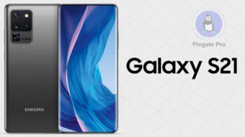 Samsung Galaxy S21 (Samsung Galaxy S21 Ultra) на Snapdragon 875 пройшов сертифікацію 3C