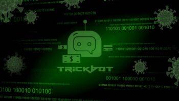 Trickbot (ботнет-мережа)