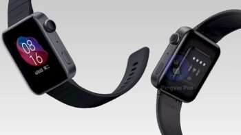 Xiaomi Mi Watch Lite / Redmi Watch