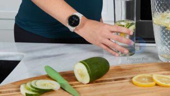 годинники Garmin / RAE Health