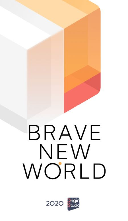Origin OS Brave New World 01