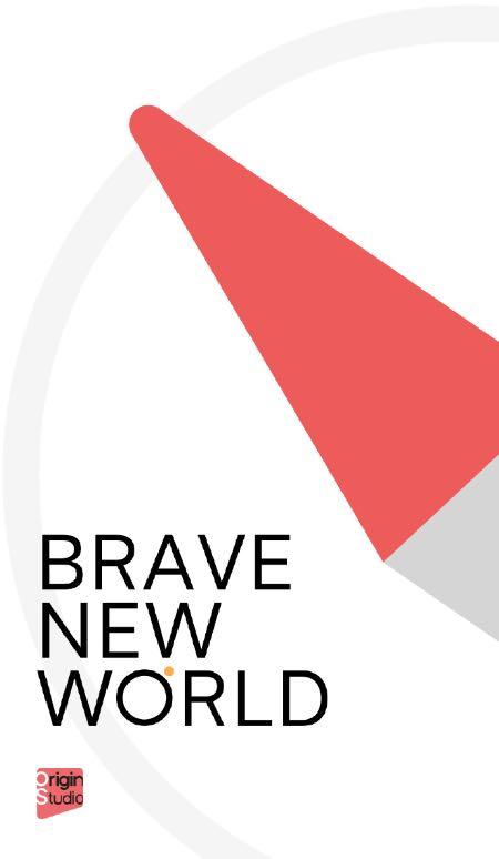 Origin OS Brave New World 01