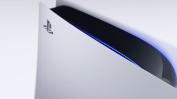 Sony PlayStation 5 (ігри) / PlayStation 5 Lite