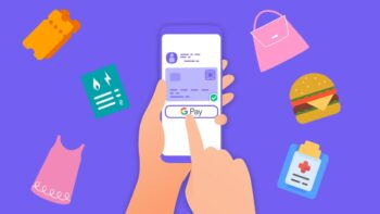 Viber Chatbot Payments in Ukraine