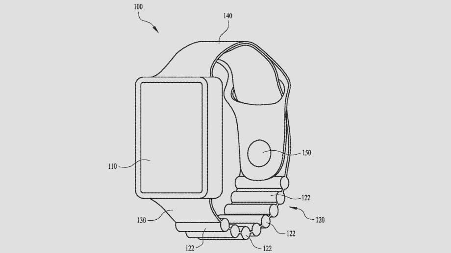 Apple придумала спосіб збільшити автономність Apple Watch