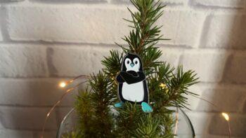 Pingvin Pro