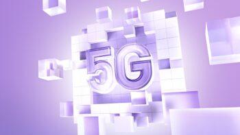 5G / міста з найшвидшою мережею 5G