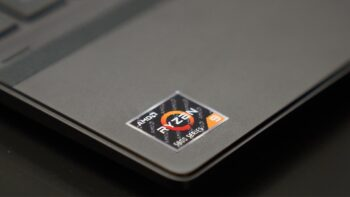 AMD Ryzen 5000-ї серії
