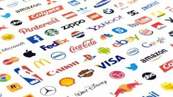 Відомі бренди світу