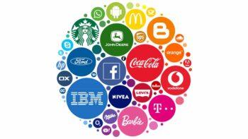 100найвпливовіших компаній