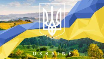 UKRAINE UA / Netflix