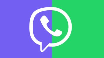 Viber vs WhatsApp | шахраї