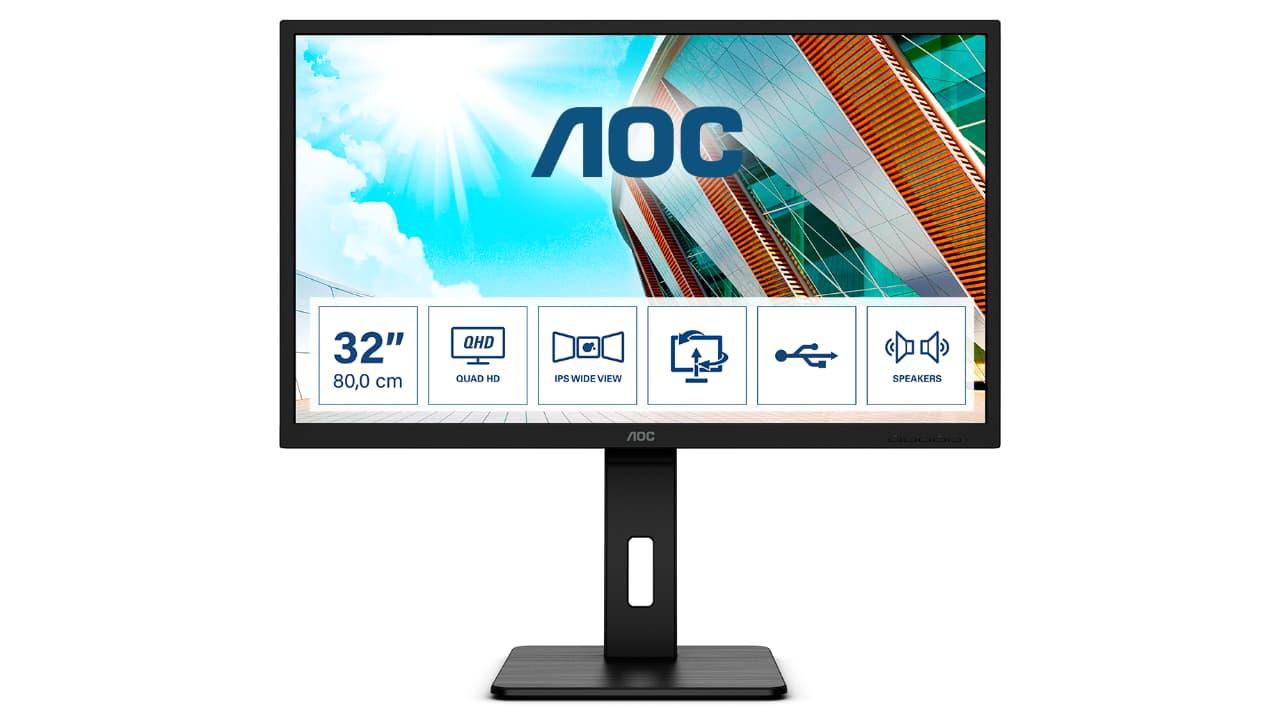 AOC Q32P2