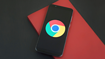 Chrome - Android