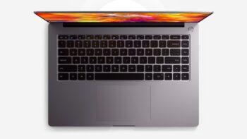 RedmiBook Pro 15 (2021)