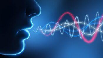 Технологія розпізнавання по голосу (Voice ID)