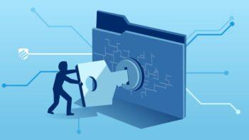 Прийнято постанову щодо захисту інформації в інформаційно-телекомунікаційних системах