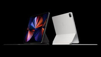 Apple iPad Pro M1 2021