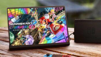Lenovo готує Android-планшет з портом HDMI