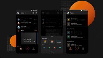 Microsoft Office для Android