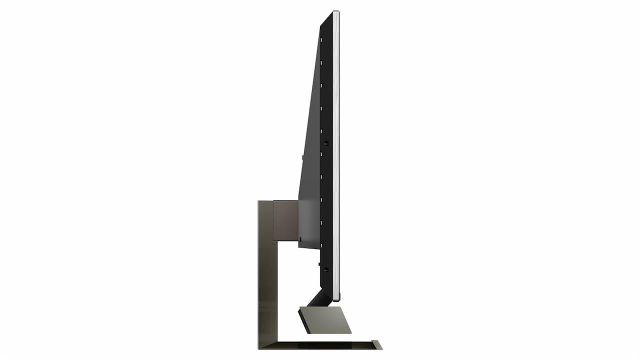 Philips Momentum 559M1RYV (ігровий монітор для Xbox)