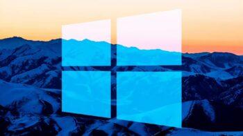 Windows 10, Windows Server