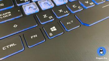 Windows (logo) - операційні системи