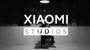 Xiaomi Studios
