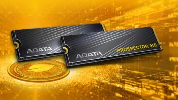 ADATA Prospector 950