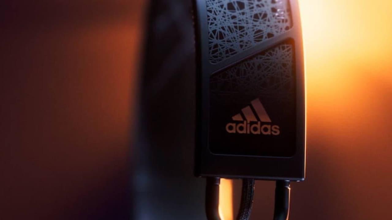 Adidas RPT-02 Sol