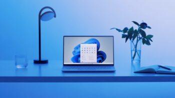 Фотографії для Windows 11 / PC Health Check Tool