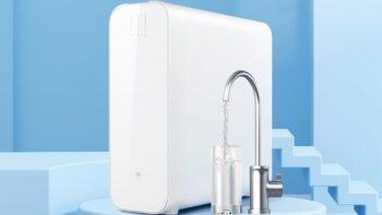 Xiaomi Mi Water Purifier 1200G