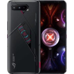 ASUS ROG Phone 5s / ASUS ROG Phone 5s Pro