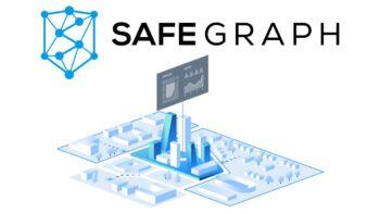 SafeGraph