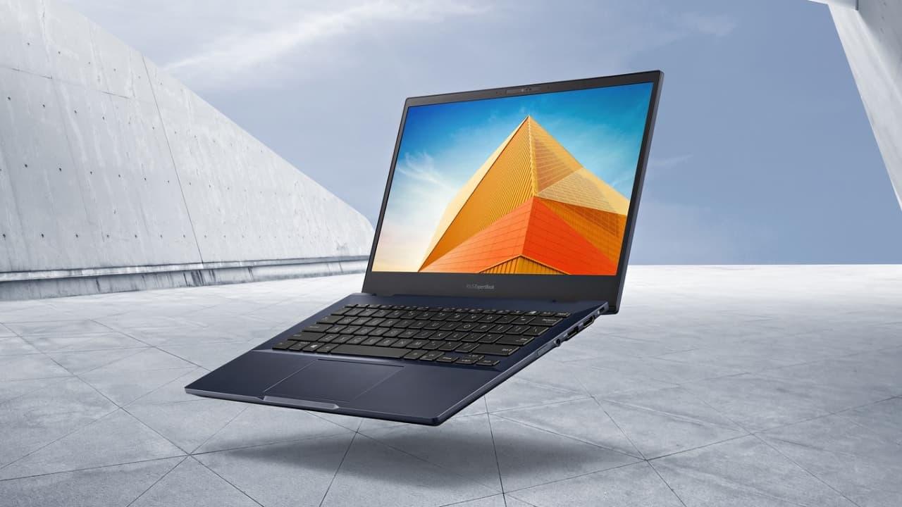 ASUS ExpertBook B5 OLED (B5302C)