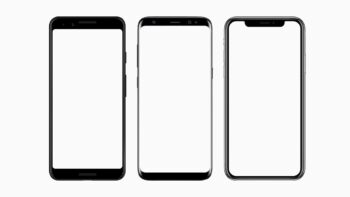 Некитайські смартфони