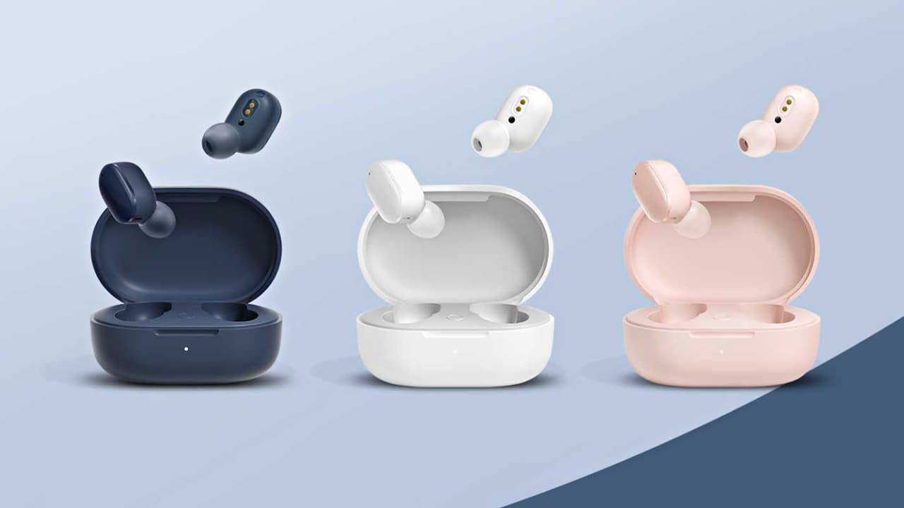 Redmi Earbuds 3 Pro