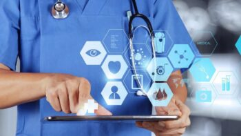 медичних технологій