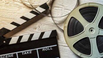 страйк кіностудій
