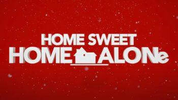 Сам удома 6 – Home Sweet Home Alone