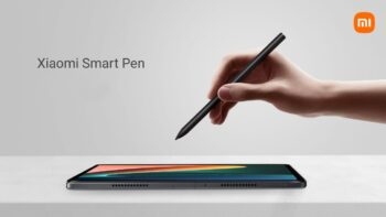 Xiaomi Smart Pen